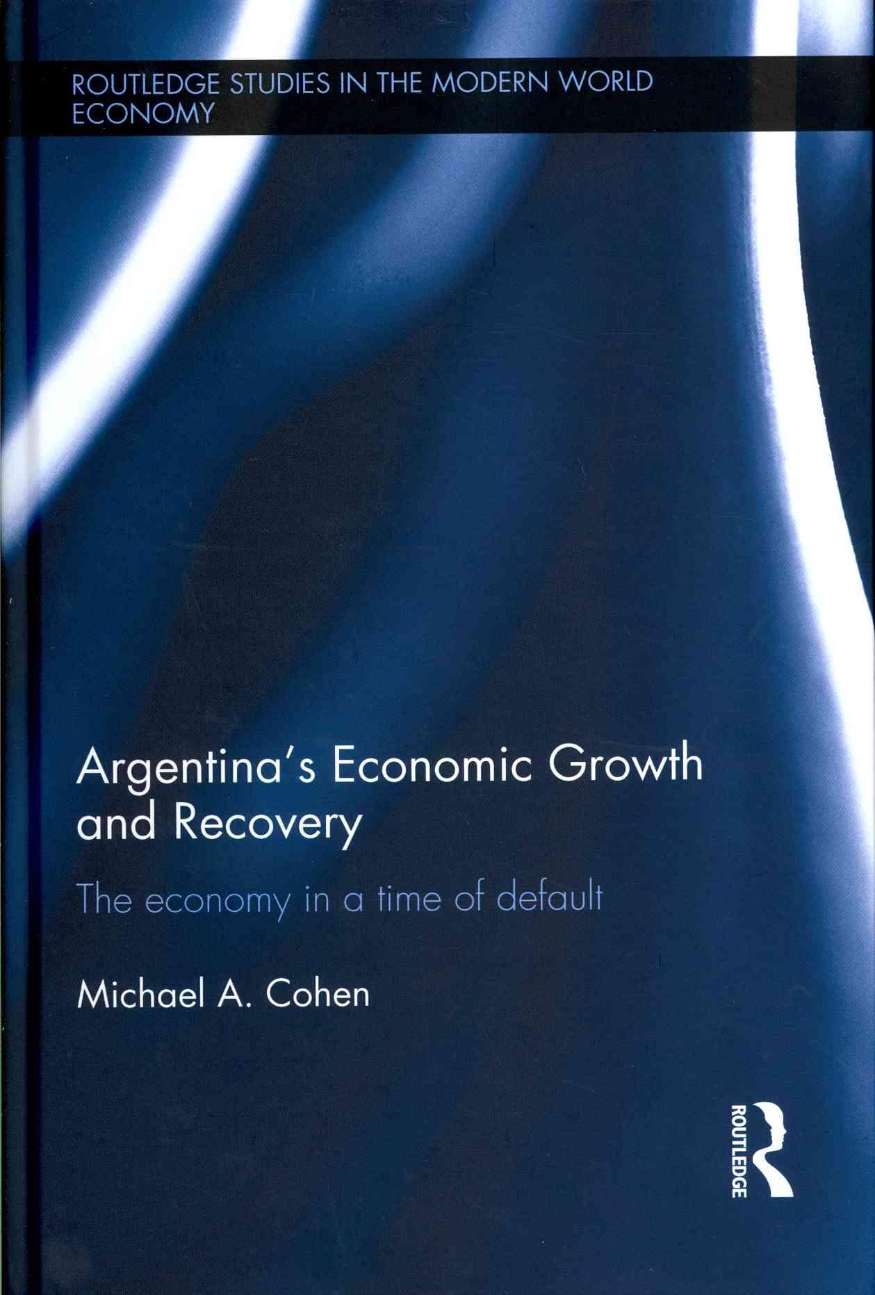international political economy essays